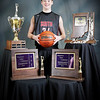 0015-bbball-trophies16