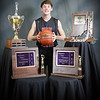 0039-bbball-trophies16