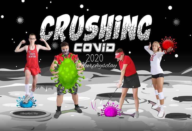 crushingcovid-fall2020