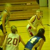 maggiefreethrow