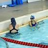 swimpreseason1
