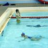 swimpreseason2