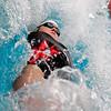 006-swim-carroll