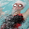026-swim-carroll