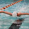 025-swim-carroll