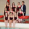 004-hsswimteam