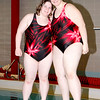 013-hsswimteam