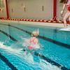 012-hsswim-team