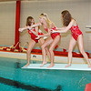 008-hsswim-team