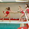 005-hsswim-team