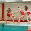 007-hsswim-team
