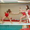 006-hsswim-team