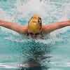 030-swimmingvsnn