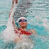 023-swimmingvsnn