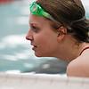 001-swimmingvsnn