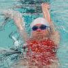 020-swimmingvsnn