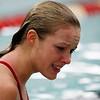 002-swimmingvsnn