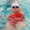 021-swimmingvsnn