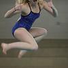 013-swimteamfun10