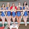 010-hsswimteam10