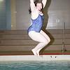 019-swimteamfun10