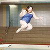 015-swimteamfun10