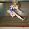 022-swimteamfun10