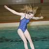 024-swimteamfun10