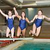 009-swimteamfun10