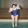 020-swimteamfun10