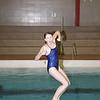 014-swimteamfun10