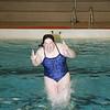 021-swimteamfun10