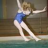 023-swimteamfun10