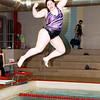 001-swimmingvsnn12