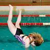 010-swimmingvsnn12