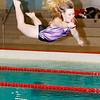 008-swimmingvsnn12