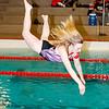 009-swimmingvsnn12