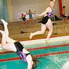 017-swimmingvsnn12