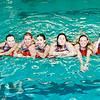 023-swimmingvsnn12