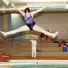 022-swimmingvsnn12