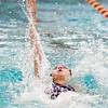 026-swimmingvsnn12