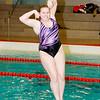 011-swimmingvsnn12