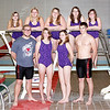 swimmingteam12