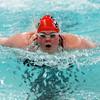 0026-swimmingvscarroll15