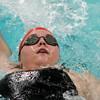 0005-swimmingvscarroll15