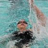 0006-swimmingvscarroll15
