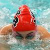 0021-swimmingvscarroll15