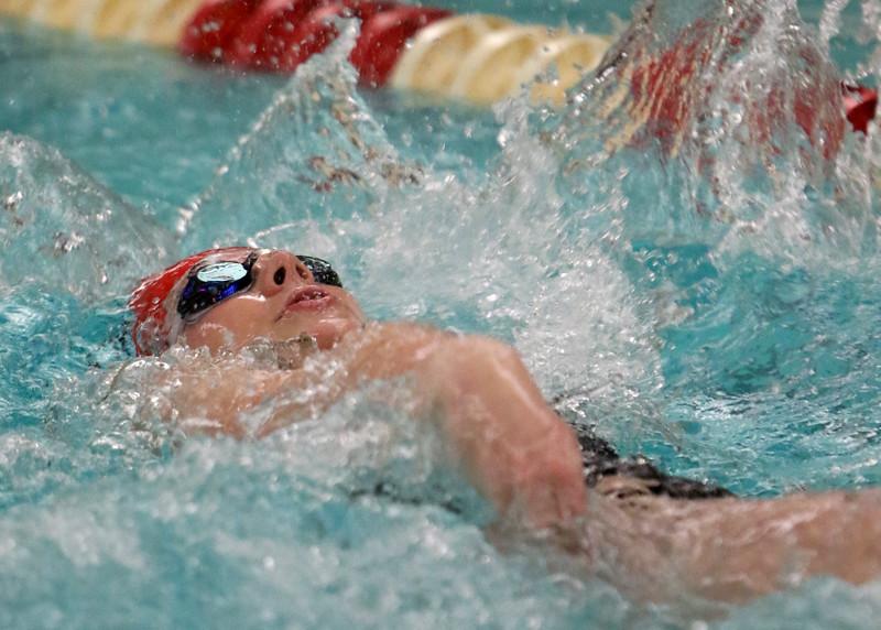 0003-swimmingvscarroll15