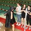 0012-swimmingvsattica-snrnt15