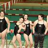 0004-swimmingvsattica-snrnt15